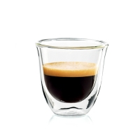 ESPRESSO DOUBLE WALL GLASS (60ml)