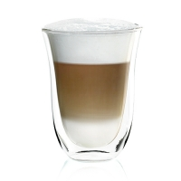 LATTE MACCHIATO DOUBLE WALL GLASS (220ml)